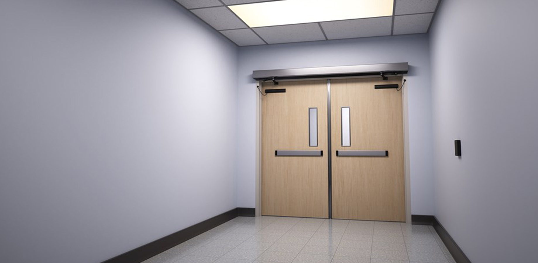 traditional our from doors metal unlike solutions hollow paired access swing abuses of withstand durable to industrial the built product environments feature ps door is